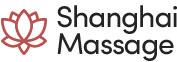 Shanghai Chinese Massage Therapy Aldershot